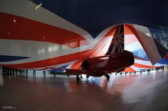 The new tail design to celebrate the Red Arrows display team Anniversary lies under a huge Union Flag prior to its unveiling at RAF Scampton. Royal Engineers, British Armed Forces, Union Flags, High Resolution Wallpapers, Military Police, Army, Red Arrow, Paratrooper, Royal Air Force