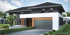Una casa ultramoderna ¡que vale la pena pagar por ella! (De Joo Castro Chan)