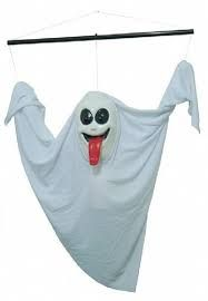 Resultado de imagem para morcego halloween