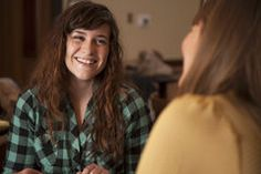 Who Are You? Stock Photo - Image: 53708207