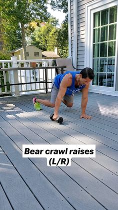 All Body Workout, Ab Core Workout, Boot Camp Workout, Gym Workout Tips, Toning Workouts, Fit Board Workouts, Workout Videos, At Home Workouts, Exercises