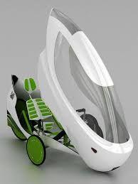 Resultado de imagen para velomobile design