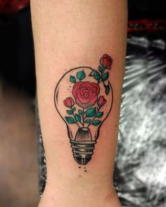 30 Amazingly Creative Tattoos For Girls To Fall In Love With - Page 3 of 3 - Style O Check Cage Tattoos, Body Art Tattoos, New Tattoos, Small Tattoos, Tatoos, Tatoo Art, Tattoo Drawings, Tattoo Bird, Dream Tattoos