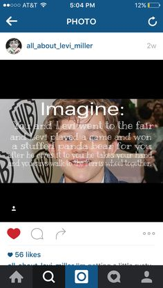 What would you guys do!!!!???? I would still be crying!