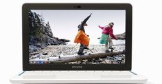 HP's LTE Chromebook 11 to skip on 3G hardware, says chip supplier Altair