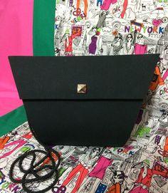 Muito estilosa essa bolsa Arte FeFa!❤️ Qual a sua opinião sobre esse modelo? Deixe seu comentário