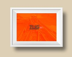 ZUG on Behance