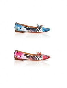 Baldinini Scarpe primavera estate 2014  #baldinini #ballerine #ballerinas #womanshoes #fashion #mood #trend #shoes2014 #scarpedonna #shoes #scarpe #calzature #moda #woman #fashion #springsummer #primaveraestate #moda2014 #springsummer2014 #primaveraestate2014