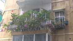 Ras An-Nabeh, Beirut, Lebanon Beirut Lebanon, Best Cities, Nice, Nice France