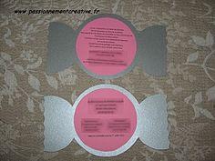 Faire-parts-bonbons-1.JPG