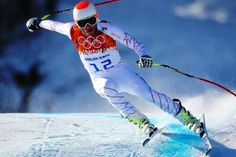 Bode Miller Skiing Olympics 2014 Photos, Pictures, Images, HD Wallpapers