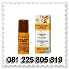 obat kuat semprot procomil spray tahan lama  - fast order - telp/sms : 081.225.805.819 - WA : 081.228.63.5050 - Pin BB : 2662 C582