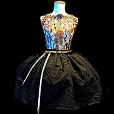 Black Circus Lace Ballerina Dress, Fashion Boutique, Sydney, Melbourne, Store, Shop, Online   haute couture, couture, designer, highfashion, fashion, online, online boutique, sydney fashion, melbourne fashion, online shop, readytowear, highend, kneelength, anaessia, sheraton, new york, designerlabel, shop online, ready to wear, short dress, celebrity, catwalk dress, dress, cocktail dress, partydress, maroon dress, blackdress, sydney, melbourne, designer boutiques, designer label