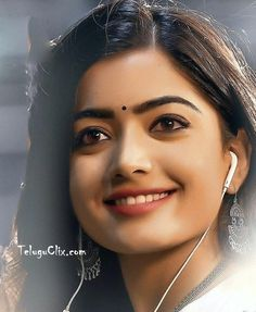 Telugu Heroine Rashmika Mandanna in Devadas Movie Tollywood Actress Rashmika Mandanna From Devadas Latest New HD HQ Beautiful Cute Glamorous Hot Photos Pics images Stills Pictures Wallpapers Beautiful Blonde Girl, Beautiful Girl Photo, Beautiful Girl Indian, Stylish Girl Images, Stylish Girl Pic, Most Beautiful Bollywood Actress, Beautiful Actresses, Beautiful Girl Hd Wallpaper, Beautiful Heroine