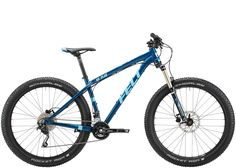 Surplus 70 - Felt Bicycles