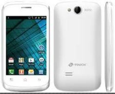 K-TOUCH A11+ Price Specification Review