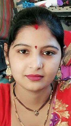 Art girl hot eyes new ideas Beautiful Girl Indian, Most Beautiful Indian Actress, Beautiful Girl Image, Beauty Full Girl, Cute Beauty, Beauty Women, Indian Natural Beauty, Indian Beauty Saree, Asian Beauty