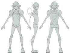 Character Model Sheet, Character Modeling, Character Creation, Game Character, Character Concept, Concept Art, Character Design Challenge, Character Design Sketches, Design Reference