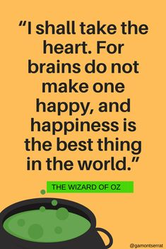 The Wizard of Oz chronicles the adventures of a young farm girl named Dorothy in the magical Land of Oz, after she and her pet dog Toto are swept away from their Kansas home by a cyclone.