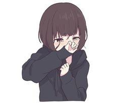 kayako-chan