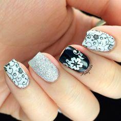 ameynails #nail #nails #nailart