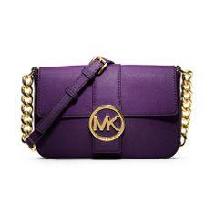 Women Handbags - Best International Designer bags Online  6fb92ea3b2e11