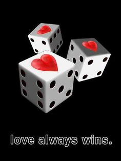 touchn2btouched White Hat Seo, Holiday Gif, Love Always Wins, Inspirational Quotes About Love, Key To My Heart, Cube, Valentines, Toys, Hearts