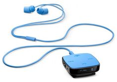 Get newly introduced Spy Bluetooth Earpiece in Ghaziabad at low prices for students who wants to cheat in exams without letting anyone know about it, Contact;- 8376839094