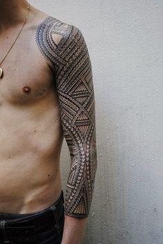 sleeve+tattoos+ideas+designs+awesome+amazing+cool+best+men+women+girls+full+half++(25).jpg 428×640 pixels