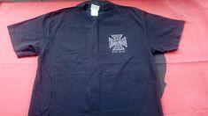 Rock HARD ROLL HARD Hard Rock Cafe New York 1971 Shirt black cotton Medium by shirtsforeveryone17 on Etsy