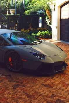 http://chicerman.com myheartpumpspetrol: Chizzeled | Source #cars