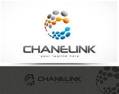 Chanelink