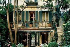 Decorate The Interior Of Your Dream Home And We Will Give You An Exterior To Match