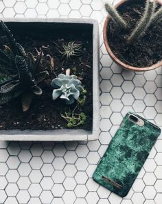Green Marble by lovely @avessnicole - Fashion case phone cases iphone inspiration iDeal of Sweden #marble #gold #fashion #inspo #iphone #marmor