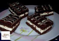 Cake, Food, Pies, Romanian Recipes, Mudpie, Meals, Yemek, Cheeseburger Paradise Pie, Cakes