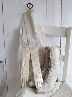 shabby chic kleidung auf pinterest schicke kleidung magnolia pearl und spitze. Black Bedroom Furniture Sets. Home Design Ideas