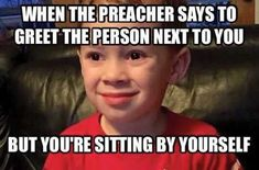 25 Memes That Perfectly Sum Up Christian Life - School Funny - School Funny meme - - We couldn't help ourselves! Here are 25 memes that perfectly sum up the Christian life. The post 25 Memes That Perfectly Sum Up Christian Life appeared first on Gag Dad. Funny Church Memes, Church Humor, Catholic Memes, Memes Humor, New Memes, Jesus Jokes, Jesus Funny, Funny Christian Memes, Clean Christian Humor