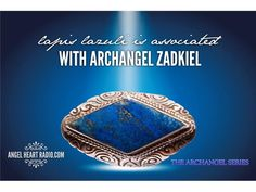 Archangel Zadkiel: The Archangel Series on Angel Heart Radio Archangel Zadkiel, Angel Heart, Episode 5, Astrology Signs, Compassion, Forgiveness, Hearts, Healing, Memories