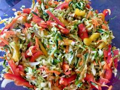 Przetwory na zimę Pickles, Salsa, Cabbage, Favorite Recipes, Vegetables, Ethnic Recipes, Food, Spice, Projects