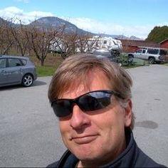 Black Cloud Bradley - our winemaker enjoys a spring day. Black Clouds, Pinot Noir, Spring Day, Four Square, Mens Sunglasses, Wine, Store, Man Sunglasses, Men's Sunglasses