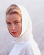 The Grace Kelly Scarf - Scarves, Scarf, Shawls, Wraps, Jewelry, Handbags, Fashion Accessories, Decorative Pillows