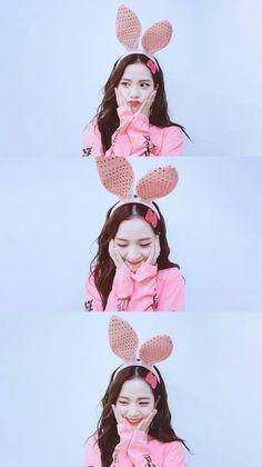 #지수 #JISOO Jisoo Do Blackpink, Blackpink Jisoo, Yg Entertainment, South Korean Girls, Korean Girl Groups, Pam Pam, Black Pink Kpop, Pikachu, Blackpink Photos