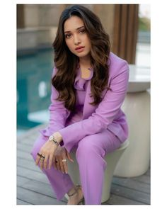 Indian Actresses, Trendy Blouse Designs, Trendy Blouses, Model, Workout Wear, Fit Women, Saree Designs, Fashion, Actresses