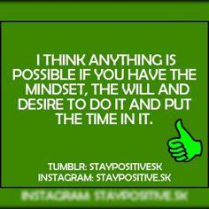 Positive Work Quotes Positivquotes #positive #staypositive #staypositivesk #quoteofday .