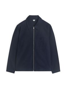 Simplicity Mens New Drip Track Jacket with Full Zip