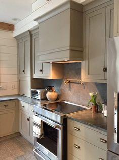 Sticks 2 Stones Cabinet Line Design Pinterest Drawers Doors And Kitchens