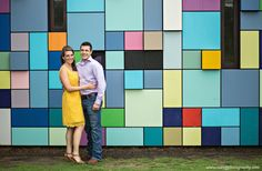 houston texas engagement photography-discovery green-texas engagement photography- weddings-suzy g-photography-suzygphotography-_0003