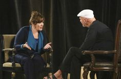 Last fall I was blessed with the opportunity to spend an entire evening with my dear friend Esther Hicks, asking questions of the group of ascended masters known as Abraham. It was an event I will never forget, and Hay House has released a record of our talk, titled:Co-creating at Its Best. He