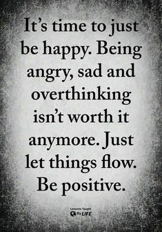 Super quotes about moving on funny thoughts Ideas Now Quotes, Life Quotes Love, Change Quotes, Wisdom Quotes, Happy Quotes, True Quotes, Positive Quotes, Quotes To Live By, Best Quotes