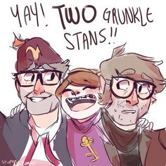 ŌkamiandFenrix: Las dos generaciones de gemelos misterio se encuentran, yo no hago estos dibujos, arte si me preguntan pero quisiera ponerlos porque tienen un gran significado para nosotros los que quisiéramos haber nacido en Gravity Falls. ------------------------------------------------- ŌkamiandFenrix: The two generations of mystery twins come together, I do not do these drawings, art if you ask me but I would like them because they have great meaning for us that we would have been born…